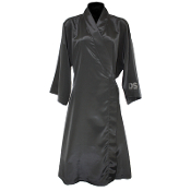 DS Bleach Resistant Robe