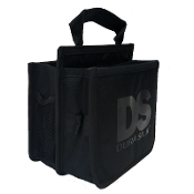 DS Carry-All Caddy