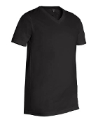 unisex salon apparel, ds professional, durasilk, bleach resistant clothing, bleach proof clothing, bleach proof shirt, bleach proof salon shirt