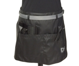 DS Tool Belt Apron