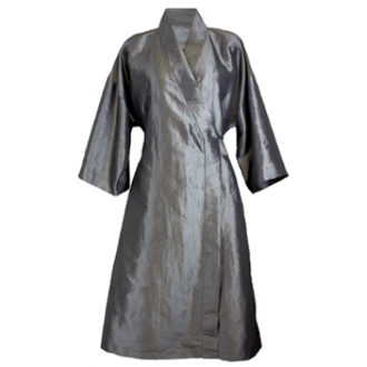 DS DuraLuxe™ Platinum Robe