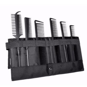 DS Carbon Comb Easel Display Kit